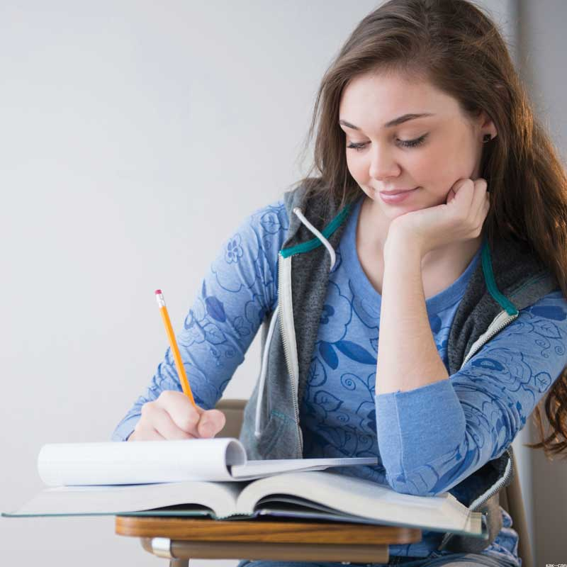 Effective Learning & Revision Strategies